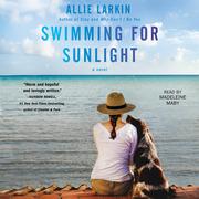 Swimming for Sunlight
