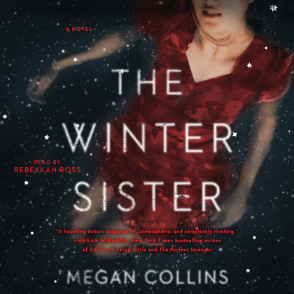 The Winter Sister