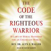 Code of the Righteous Warrior