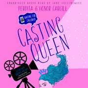 Waiting for Callback: Casting Queen