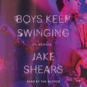Boys Keep Swinging