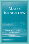 The Moral Imagination: From Adam Smith to Lionel Trilling