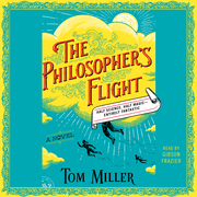 The Philosopher's Flight