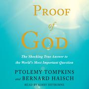 Proof of God