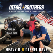 The Diesel Brothers