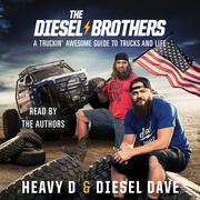 The Diesel Brothers