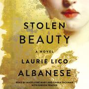 Stolen Beauty