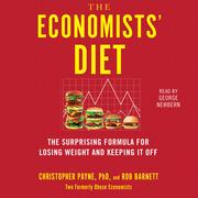 The Economists' Diet