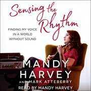 Sensing the Rhythm