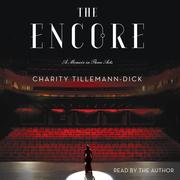The Encore
