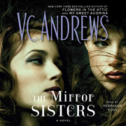 The Mirror Sisters