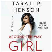 Around the Way Girl