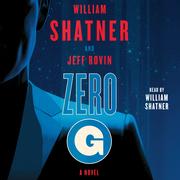 Zero-G: Book 1
