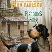 Fishbone's Song