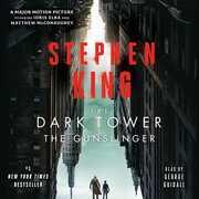 Dark Tower I