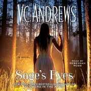 Sage's Eyes