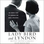 Lady Bird and Lyndon
