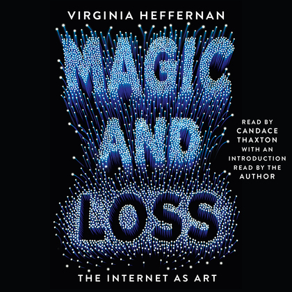 Magic and Loss