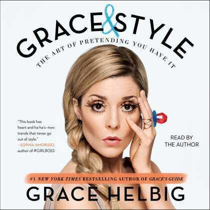 Grace & Style