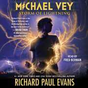 Michael Vey 5