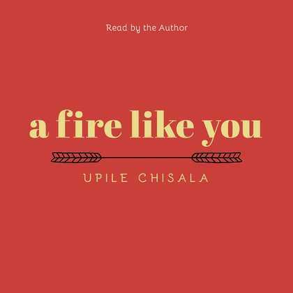 a fire like you