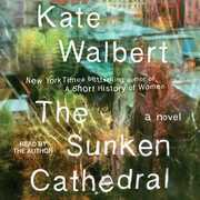 The Sunken Cathedral