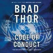 Code of Conduct