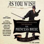 As You Wish