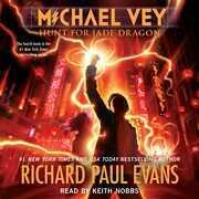 Michael Vey 4