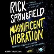 Magnificent Vibration