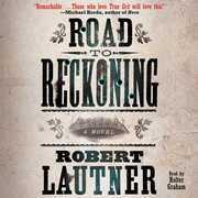 Road to Reckoning