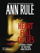 Heart Full of Lies