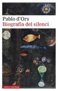 Biografia del silenci