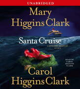 Santa Cruise