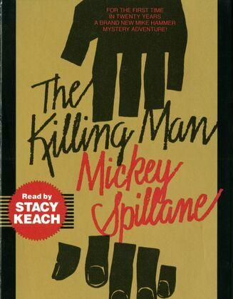Killing Man