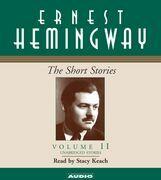 The Short Stories Volume II