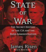 State of War