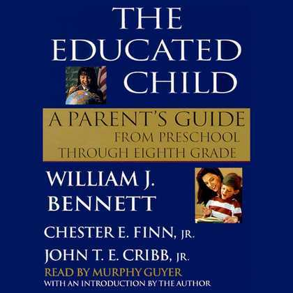 The Educated Child