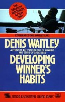 Developing Winner Habits
