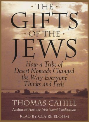 The Gifts Of The Jews