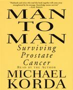 Man to Man: Surviving Prostate Cancer