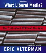 What Liberal Media?