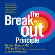 The Breakout Principle