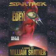Star Trek: Ashes of Eden