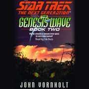The Genesis Wave Book 2