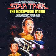Star Trek: Kabayashi Maru