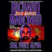 Rogue Warrior: Seal Force Alpha