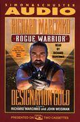 Rogue Warrior: Designation Gold