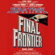 Star Trek: Final Frontier