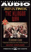 The Klingon Way